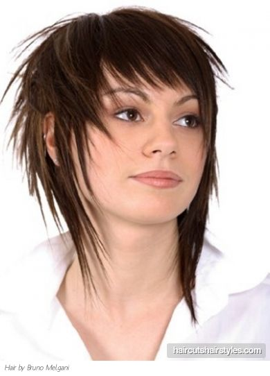 You were Preppy teen girls hairstyles commit
