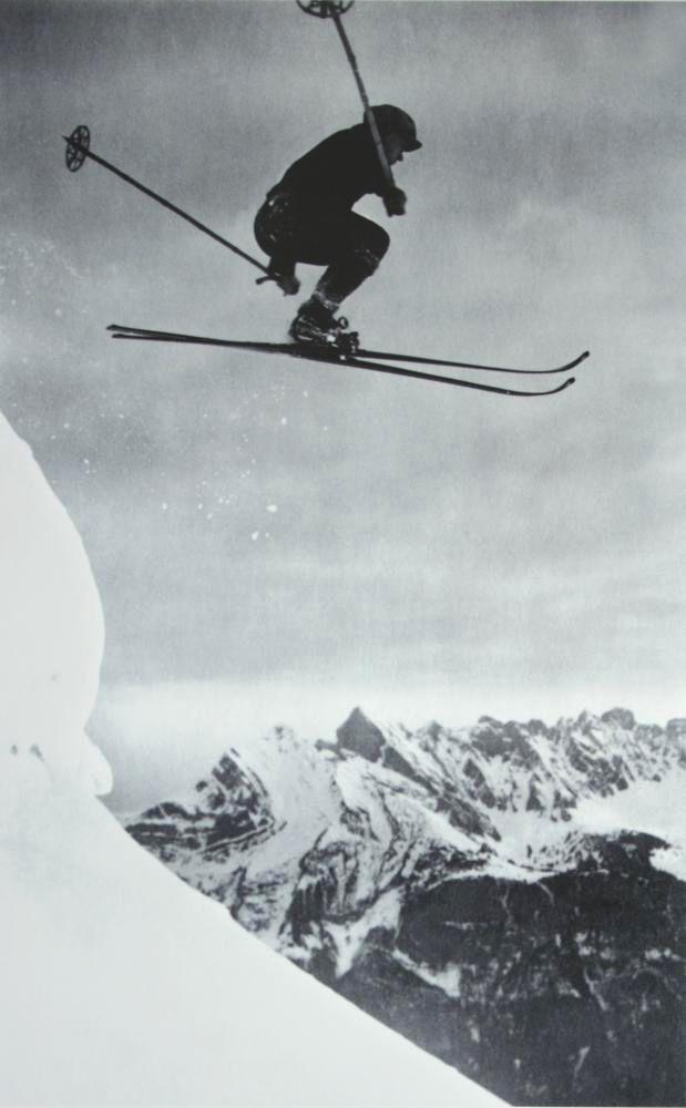67 Best Vintage Ski Images On Pinterest Vintage Ski Ski