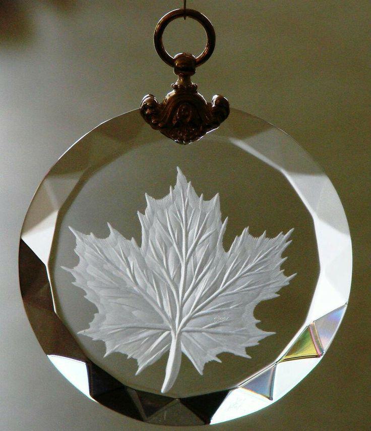 Glass Stone Art Ideas