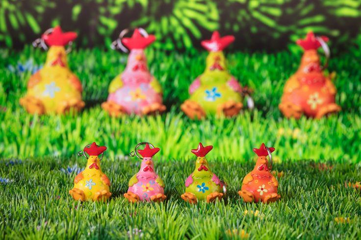 doopsuiker doopsuiker#ideetjes#zelf maken#geboorte#bb-collections, te koop, outlet doopsuiker, chicken, kip,  spaarpot, deco-clip, baby, diy, kraamcadeau, fotografie, newborn, cadeau, geschenk, gift, steen, geel, roos, groen, oranje, pink, orange, yellow, green, https://inge271.wixsite.com/doopsuiker-outlet