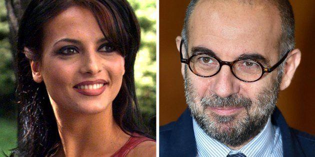 Miriana Trevisan accusa Giuseppe Tornatore di molestie, ma il regista nega