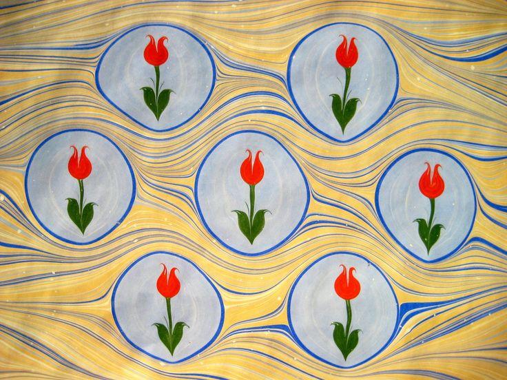 7 tulips are better than six by englishebru.deviantart.com on @deviantART