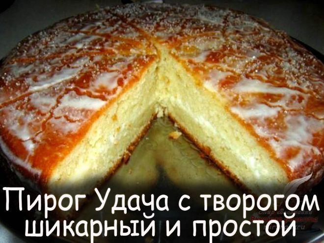mirznaek.ru
