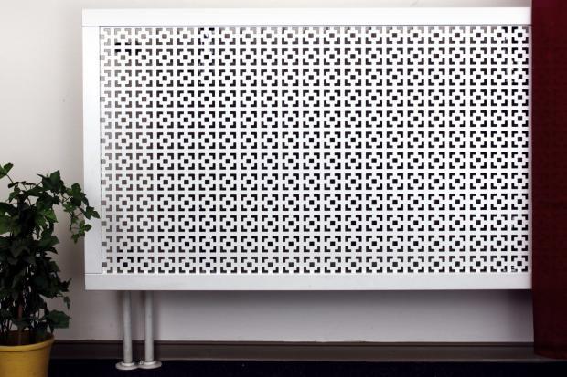 die besten 25 wandheizung ideen auf pinterest heizung selber bauen wandgestaltung fotos und. Black Bedroom Furniture Sets. Home Design Ideas
