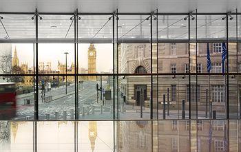 Park Plaza Westminster Bridge London (London, United Kingdom) | Expedia