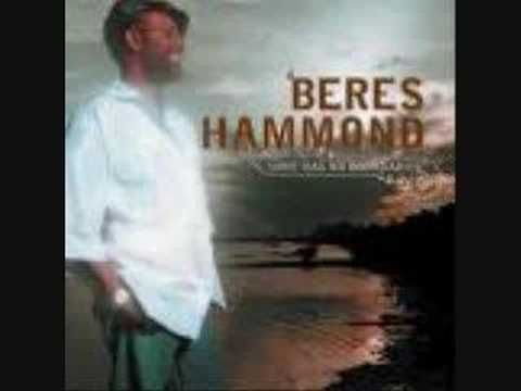 Beres Hammond- Love from a Distance (+playlist)