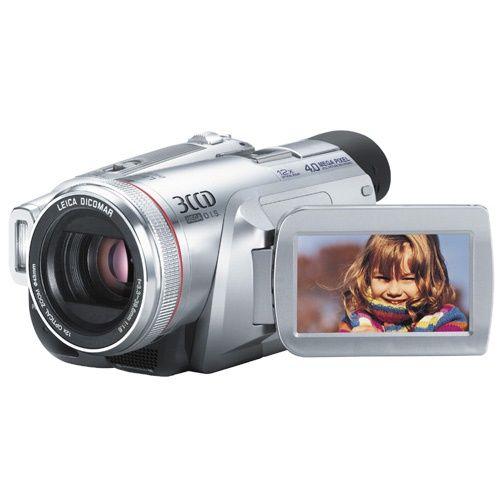 Best Entry Level Dslr is here http://1st-camcorder.com/vlc-videos/best-entry-level-dslr/ http://1st-camcorder.com/wp-content/uploads/2016/05/4-mega-pixel-camcorder.jpg
