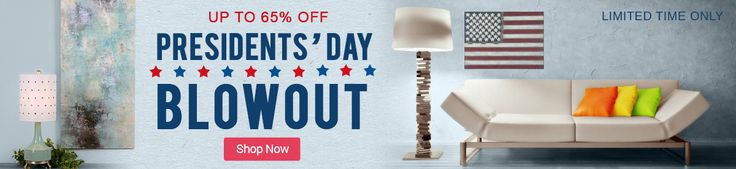 Dining furniture, dining tables and chairs, discount coffee tables, bar stools, kitchen dinette sets, cheap bedroom furniture sets, bathroom vanities and cabinets. Discount coupons and free shipping.
