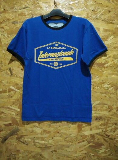 #Internazionale series | Inter shield | For more info and order  SMS/WA +628888526003 Call +622141514266