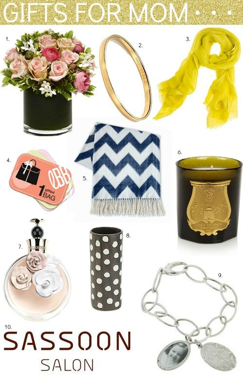 Awesome picks for Mom from @Liz Fassbender #MothersDayLiz Fassbender, Fassbender Mothersday, Superior Interiors, Inspiration Boards, Secret Gift, Aum Work, Fun, Egift Cards, Awesome Pick