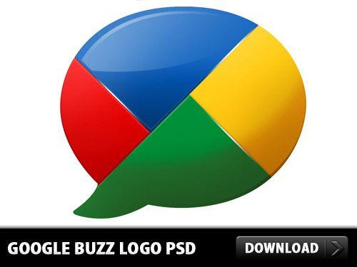 Awesome Google buzz Logo PSD. Downloaded [downloadcounter(Download Google buzz Logo PSD)] Times  Download this Free Google buzz Logo PSD file. Enjoy!...  #Background #BuzzLogo #downloadfreeVector #downloadVector #FreeVector #Google #GoogleBuzzIcon #GoogleLogo #Icon #LayeredPSDs #Logo #Vector #Vectordownload #Vectorfile #Vectorfree #Vectorfreedownload #Vectorimages #Vectorresources #VectorSources #VectorTemplates