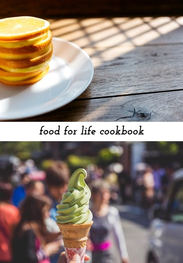 Food For Life Cookbook 277 20180909082349 59 Food Near Me Use My