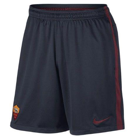 #Nike roma pantaloncini ufficiali  ad Euro 31.50 in #809821451 #Team italiani serie