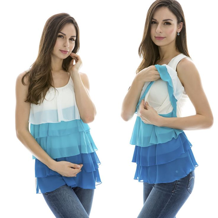 25+ best ideas about Breastfeeding clothes on Pinterest ...