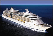Hawaii Cruises and Cruise Deals at Travel Reservations Center - I have always wanted to visit Hawaii - what better way than on a cruise ship!