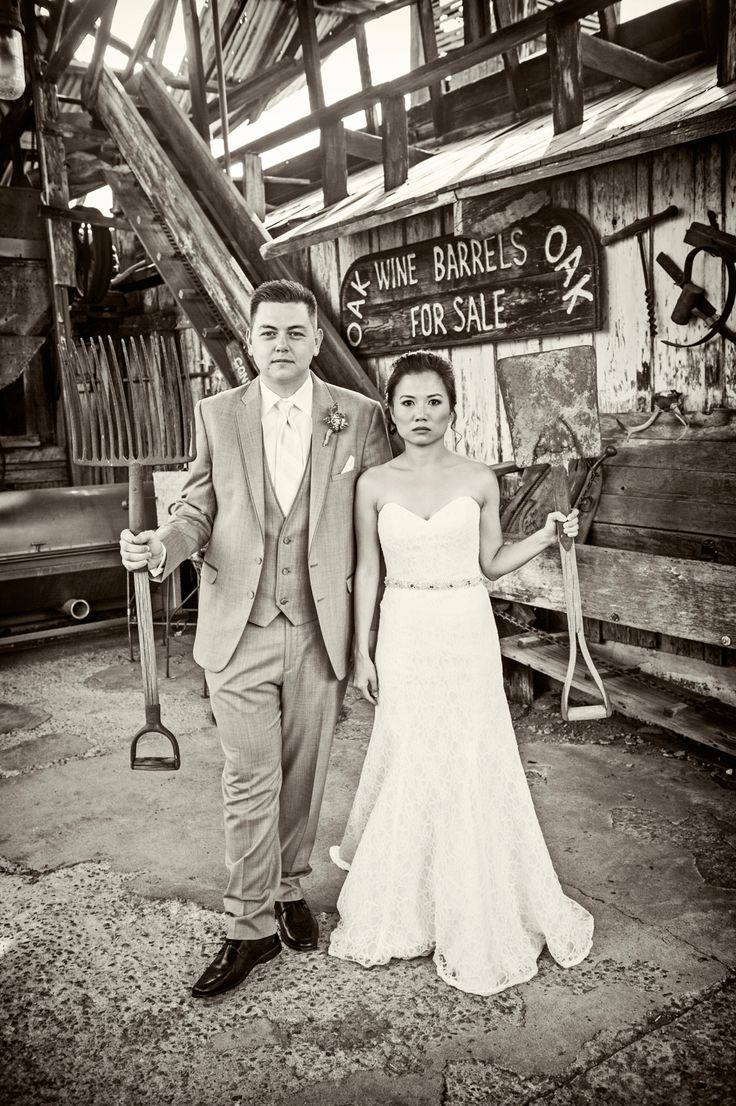 San Go Wedding Photographer Holly Ireland Specializes In Family Including Children Babies High School Senior And Dance Photography