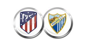 Prediksi Atletico Madrid Vs Malaga
