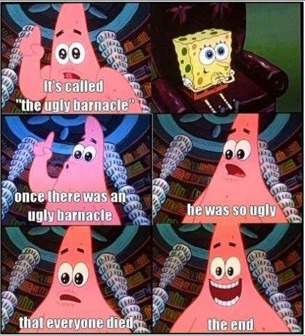 Spongebob Squarepants.실시간카지노실시간카지노실시간카지노실시간카지노실시간카지노실시간카지노실시간카지노실시간카지노실시간카지노실시간카지노실시간카지노실시간카지노실시간카지노실시간카지노실시간카지노실시간카지노실시간카지노실시간카지노실시간카지노실시간카지노실시간카지노실시간카지노실시간카지노실시간카지노실시간카지노실시간카지노실시간카지노실시간카지노