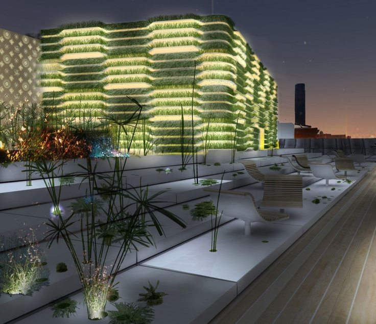 215 Best Architecture Green Building Images On Pinterest | Architecture,  Green Architecture And Places