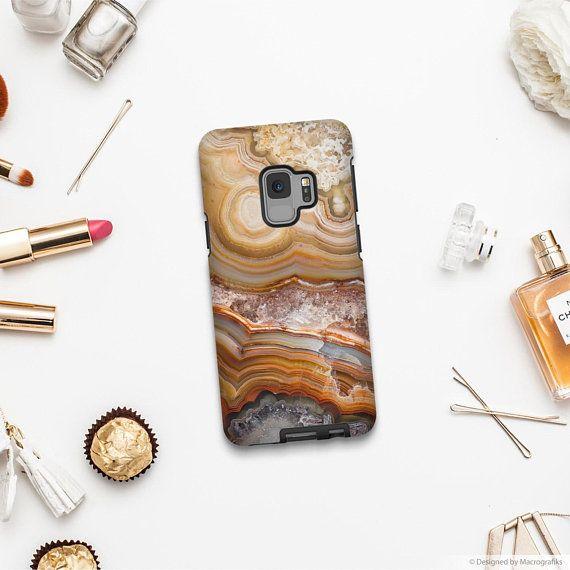 iPhone X Cases, Agate photography, Google Pixel, Samsung S9 Plus, iPhone 8 Plus, Best Phone Cases, iPhone 7, Google pixel XL, Pixel 2. MW091