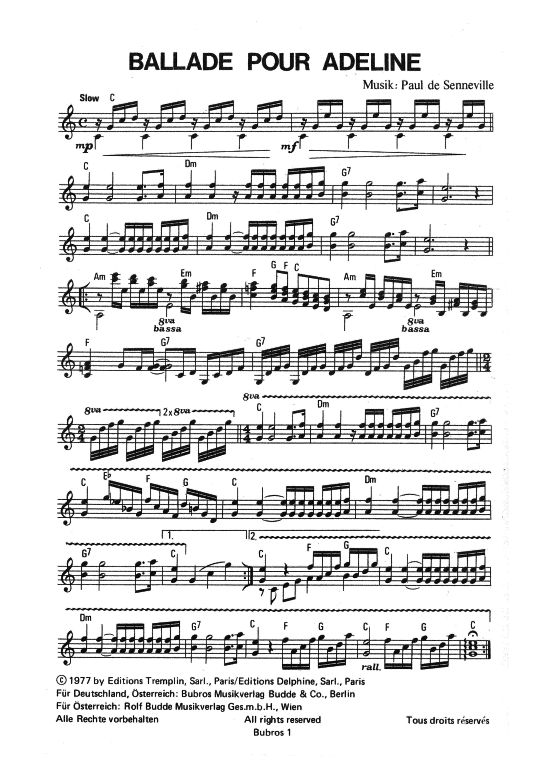 Eilemann-Trio - Vater Ist Der Beste / Eins, Zwei, Dreimal