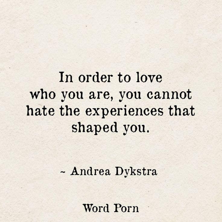 Resultado de imagen para philosophy quotes about love