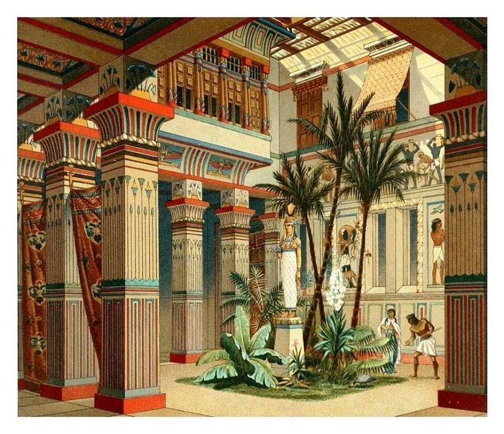 182 best ancient egypt architecture images on pinterest | ancient