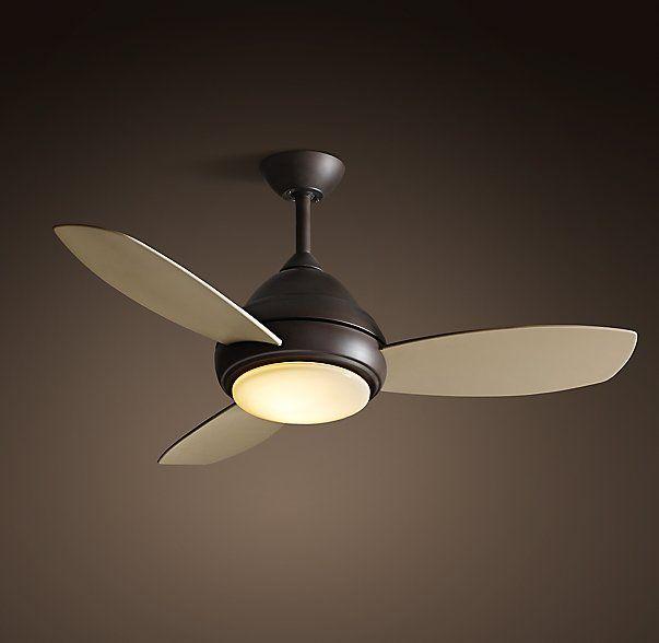 Drop Ceiling Ceiling Fan : Best ideas about drop down ceiling on pinterest