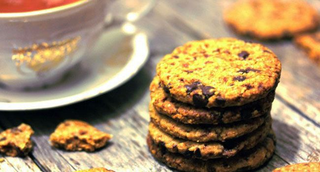 Se amate i biscotti digestive all'avena ecco la ricetta definitiva per farli a casa vostra, ancora più buoni, (più sani) e...più golosi!