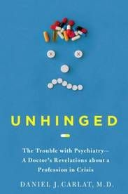 10 books psychiatric clinicians will love! Great psychiatry books for nurses, psychiatric nurse practitioners, social workers, and psychologists.