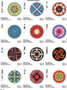 native american designs