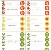 Kingárium: Szünidei olvasás ösztönzése