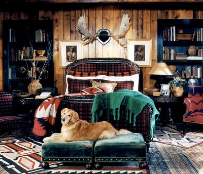 ralph lauren bedrooms. Ralph Lauren loves to shoot its ads in Lake Placid  Home Archives Indian Cove Lodge Bedroom Fall 2009 Inspired by the beauty of Great 105 best Interiors images on Pinterest