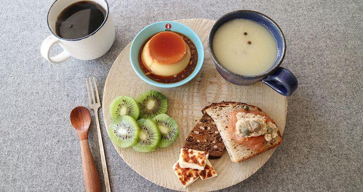 読者のみなさんに、暮らし上手な時間を楽しんでいただく『暮らし上手読者会』。3月4日(土)には料理家のフルタヨウコさんと、朝ごはんを楽しむ会を開催いたします!  自由大学で朝ごはん学の講師も務められているフルタさんに、気分が上がる朝食メニューの選び方&器の合わせ方、5分で作るコツなどを教えていただきながら、なんと、フルタさんお手製の朝ごはんが、バイキング方式で楽しめちゃいます!  まだ寒さの残る時季、朝の時間を存分に楽しんで、素敵な休日のスタートを切りましょう!  【募集期間】 2017年2月23日(木)~2017年3月3日(金) PM 12:00  【詳細】 ★開催場所:Love Story KITCHEN ★所在地:東京都新宿区新宿1-19-10 サンモールクレスト802       ★電話番号:03-5363-5970 ★交通アクセス:東京メトロ丸ノ内線「新宿御苑前駅」 2番出口 徒歩2分 ※交通費はご自身での負担となります。 ★参加費用:事前決済の場合4,200円、当日お支払いの場合4,500円…