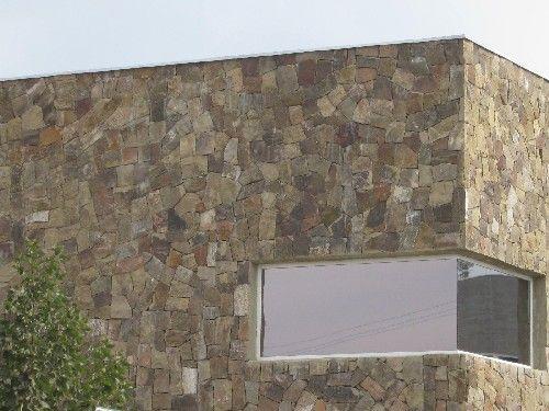 Adoquines y piedra laja piedras chicureo conchal ideas para el hogar pinterest - Lajas de piedra ...
