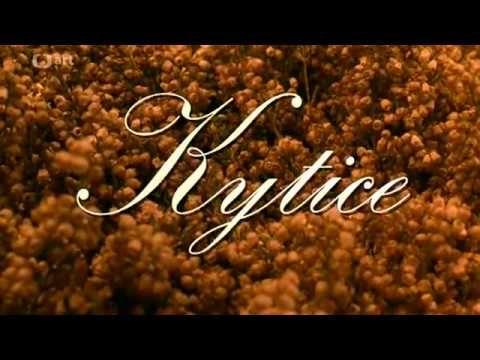 Kytice - Celý film