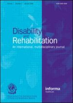 Xu, K., Wang, L., Mai, J., & He, L. (2012). Efficacy of constraint-induced movement therapy and electrical stimulation on hand function of children with hemiplegic cerebral palsy: A controlled clinical trial. Disability & Rehabilitation, 34(4), 337-346. doi:10.3109/09638288.2011.607213