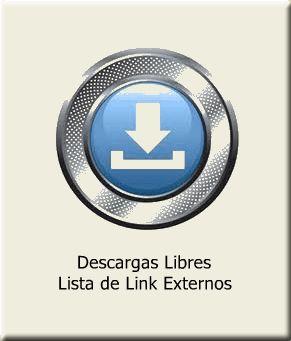 IR A DESCARGA GRATIS DE ARES - Descarga de Libros Digitales Gratuitos Bajar Libros Gratis Descargar