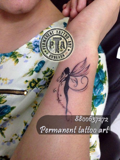 fairy tattoo, fairy tattoo design, angel tattoo design , angel tattoo design…