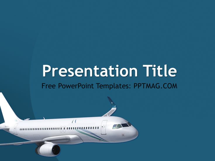 Best Powerpoint Templates Images On   Make It Blue