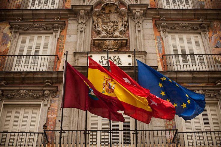 Universidade espanhola oferece bolsas de estudos para brasileiros