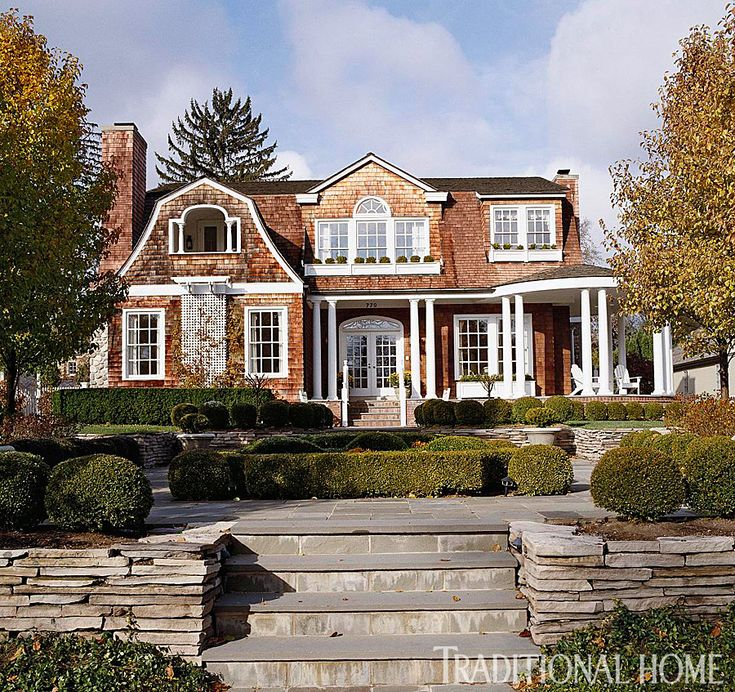 Dutch Colonial Luxury Homes: 920 Best Dutch Colonial Images On Pinterest