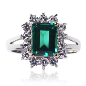 40 best Affordable Engagement & Wedding Rings Under $300 ...