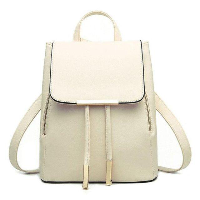 Fashion Women Bags mochila feminina Mochila de la Mujer zaino rugzak Rucksack Lady Girl's for travelling shop as Gift A19