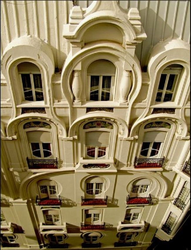 Best 273 hermosa buenos aires images on pinterest for Art deco hotel buenos aires