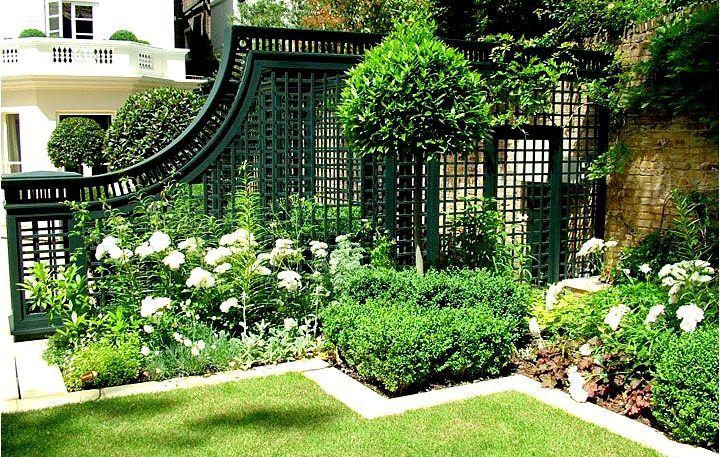 30 best eliot raff u00cdt trellis designs within french formal garden images on pinterest