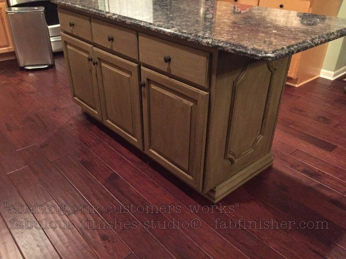 Kitchen Cabinets Detroit Area Diy