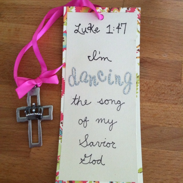 craft bookmark ideas 1000 images about christian on christian 1433
