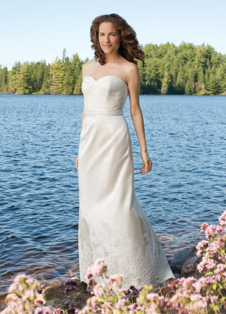 157 best Say YES to the DRESS images on Pinterest   Nine west ...