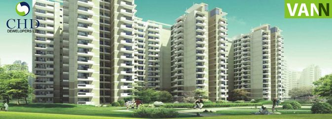 CHD Vann projects is new residential projects in Gurgaon sector 71.CHD Vann projects is a upcoming project in Gurgaon. CHD Developer is providing in this city all luxury facility, parks and swimming pool etc. In CHD Vann available 2/3 BHK flats and apartments.